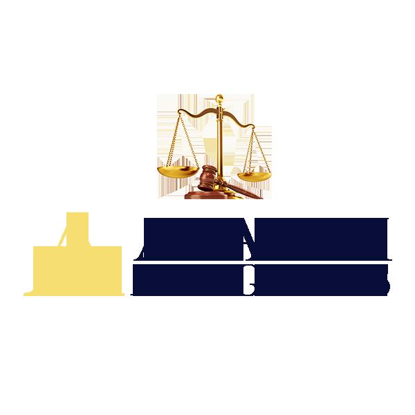 AYALEX ABOGADOS EXPERTOS EN EXTRANJERÍA Y NACIONALIDAD